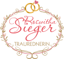 logo_rs_831